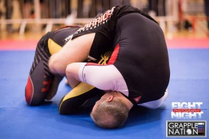 grapple-nation-3-pic10