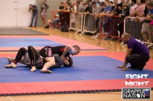 grapple-nation-3-pic13