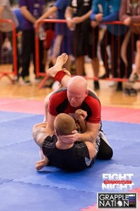 grapple-nation-3-pic3