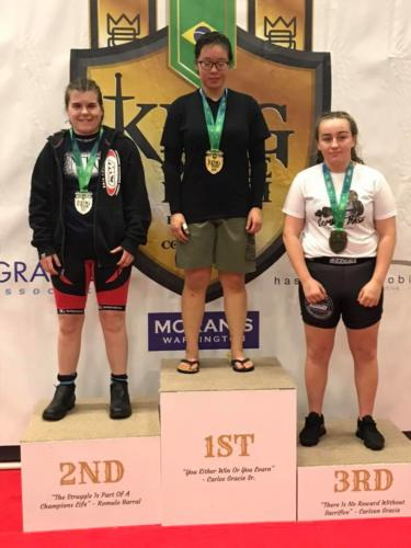 steph-silver-medal-king-north-bjj-2018